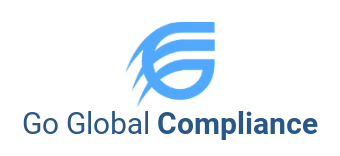Go Global Compliance